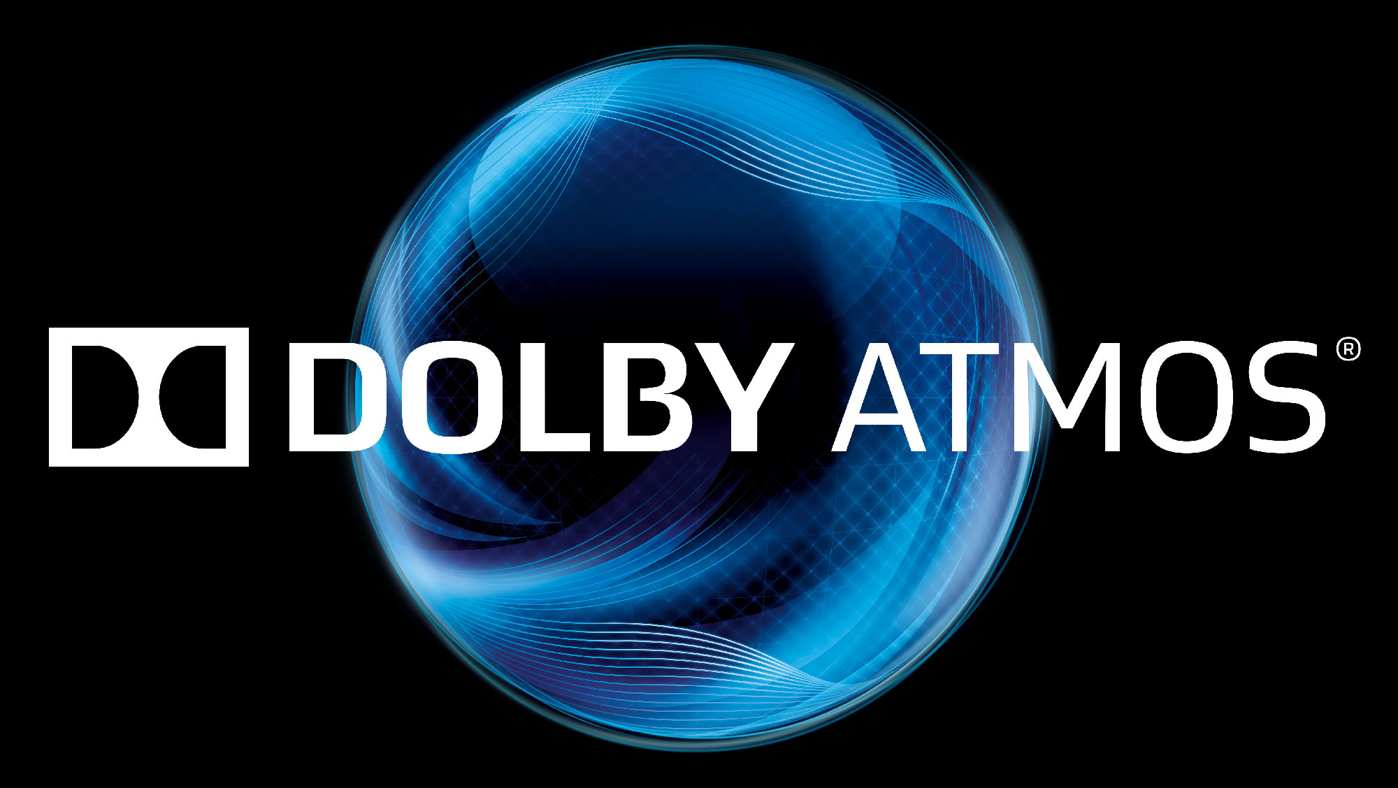 In Ceiling Speaker Placement How To Setup Fluance With Dolby Atmos Wires And Functional Addition Can Possible That The Kind Home