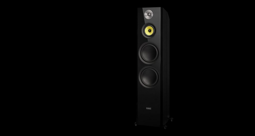 7 Step Guide to Purchasing a Home Theater Speaker System