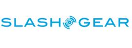 Slash Gear Reviews The Fluance RT81 HiFi Turntable