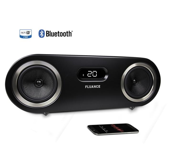 wireless bluetooth speaker reviews cnet autos post. Black Bedroom Furniture Sets. Home Design Ideas