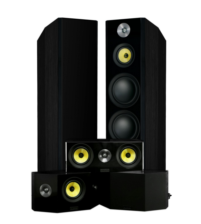 benefits of a 7 1 home theater speaker system official. Black Bedroom Furniture Sets. Home Design Ideas