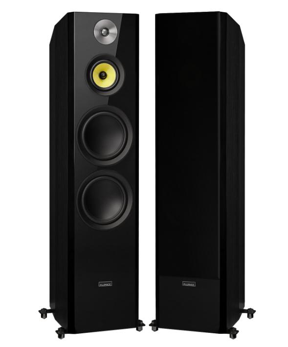 what is a speaker break in period official fluance® blog signature series hi fi three way floorstanding speakers