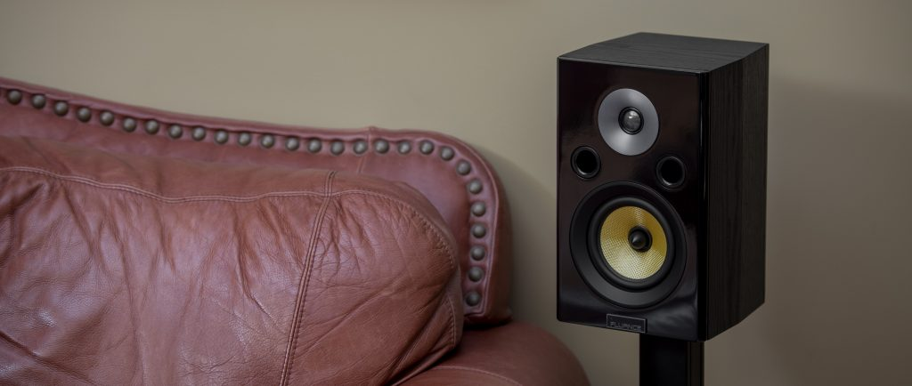 The History of Surround Sound