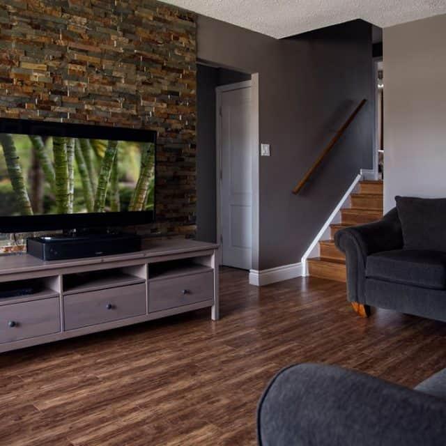 Enjoy the 3D Soundstage of the AB40 Soundbase Sit anywherehellip