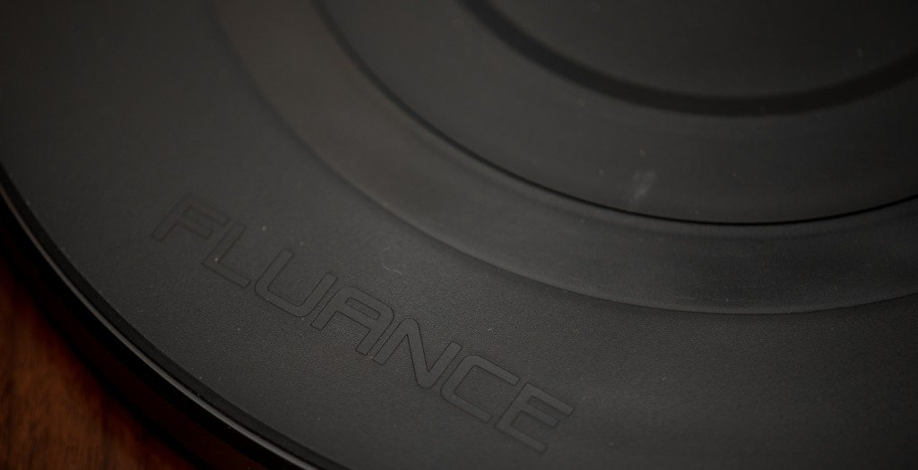 What is the Difference Between the Types of Turntable Platter Mats?