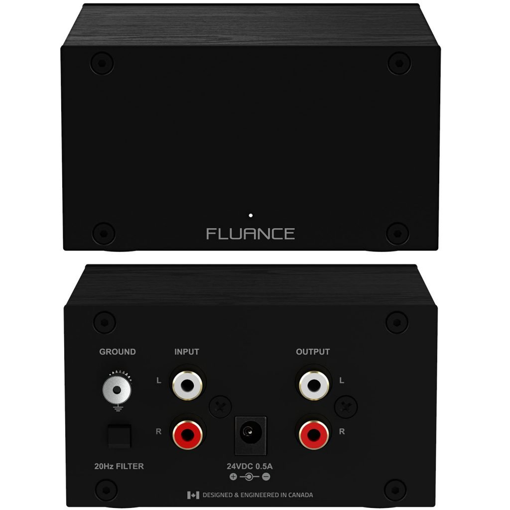 Fluance-PA10-Front+Back