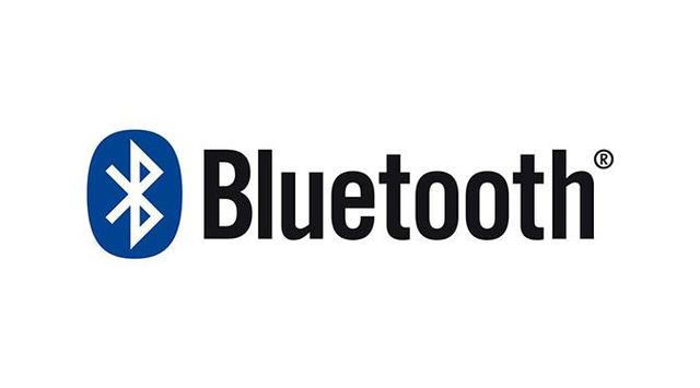 Bluetooth Released
