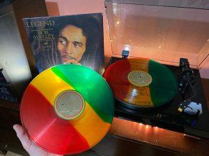 International Reggae Day | Iconic Reggae Artists & Albums to Hear