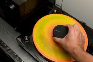 Fluance Vinyl Record Weight