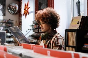 Record Store Day: Top 5 Things To Do When You Miss Out On Your Prized Grail