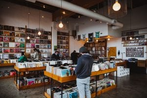 Quick Guide & Pro Tips for Record Store Day